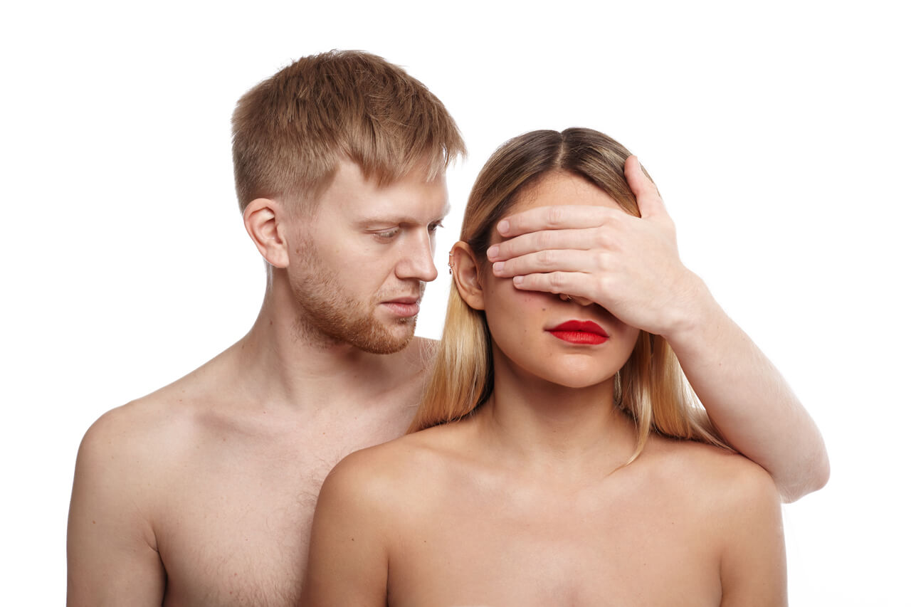 L'adultère : tout le régal d'élargir ses expériences